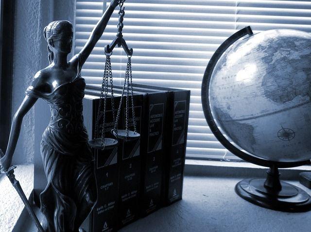abogados administracion de fincas