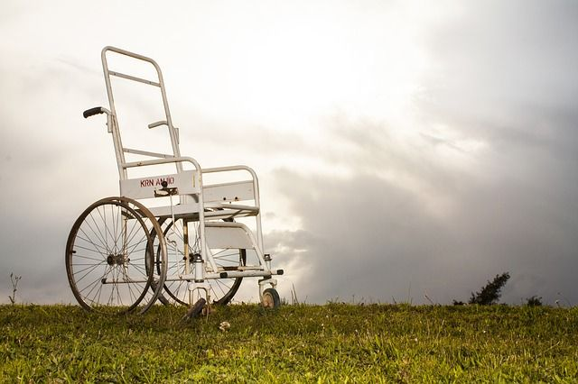 accesibilidad comunidades de propietarios