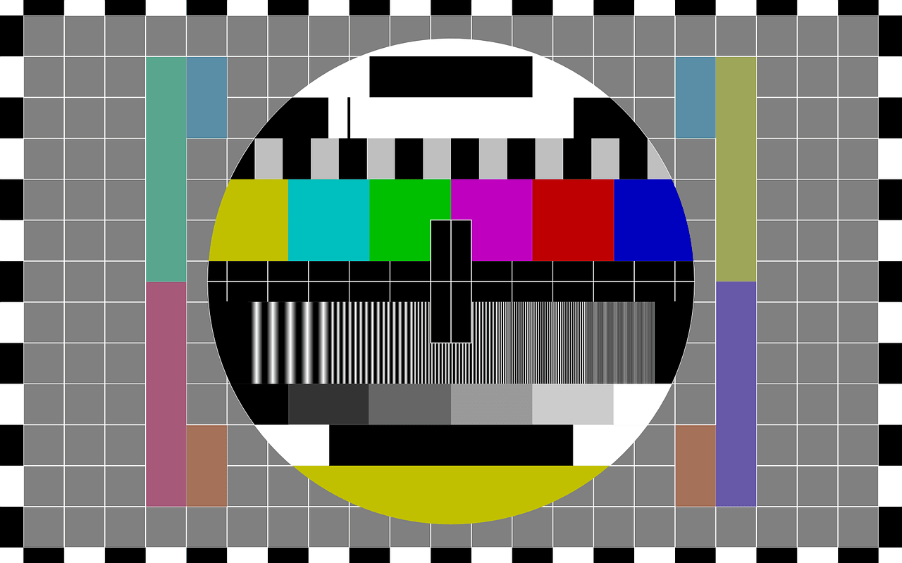 television antigua