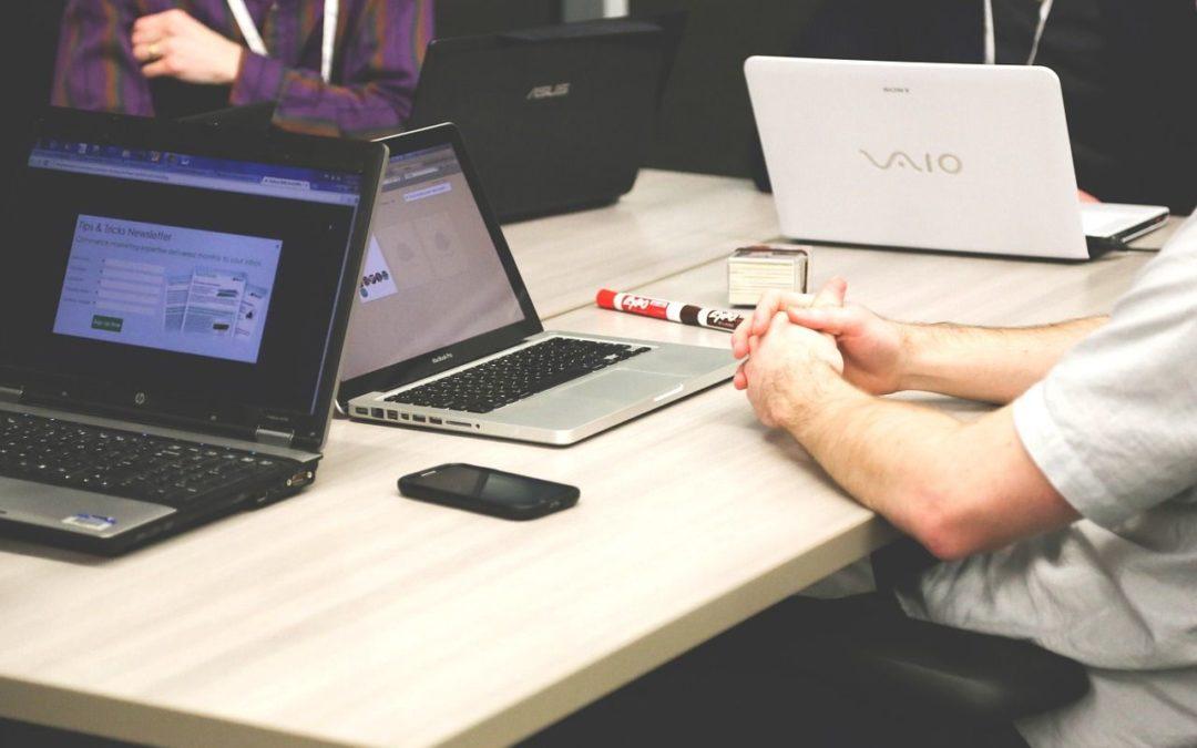 La adaptación del administrador de fincas a los cambios tecnológicos