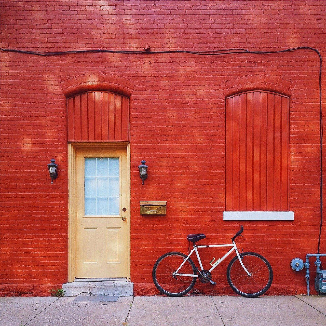 accesibilidad comunidades de vecinos