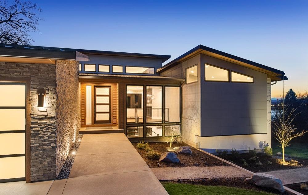 Los 10 factores más importantes para comprar la casa de sus sueños